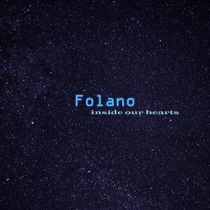 Folano 歌手頭像