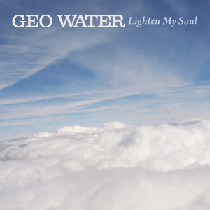 Geo Water 歌手頭像