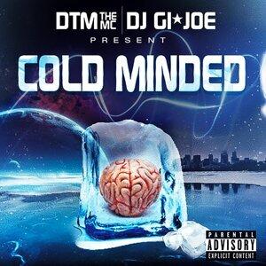 DJ GI JOE, DTM THE MC 歌手頭像
