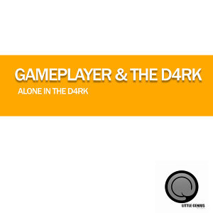 Gameplayer, The D4rk 歌手頭像