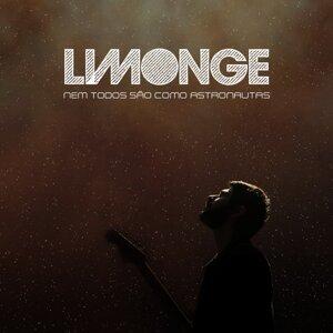 Limonge 歌手頭像