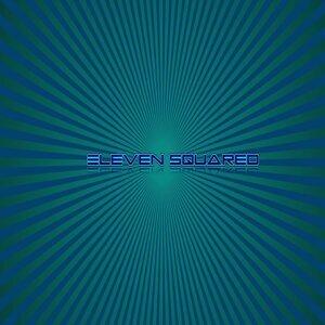 Eleven Squared 歌手頭像