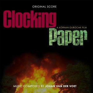Johan van der Voet 歌手頭像