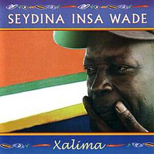 Seydina Insa Wade 歌手頭像
