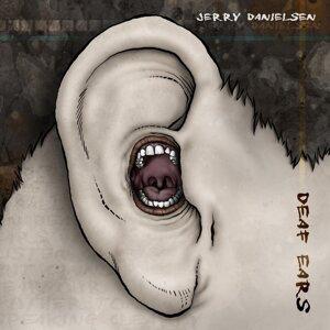 Jerry Danielsen 歌手頭像
