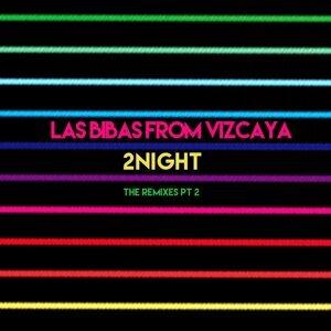 Las Bibas From Vizcaya