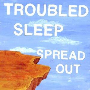 Troubled Sleep 歌手頭像
