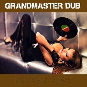 Grandmaster Dub 歌手頭像
