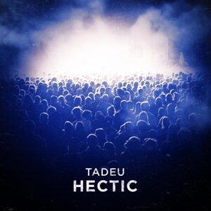 Tadeu 歌手頭像