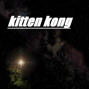 Kitten Kong 歌手頭像