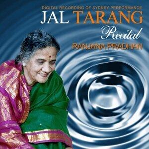 Ranjana Pradhan 歌手頭像