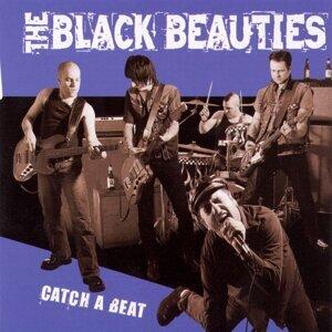 The Black Beauties 歌手頭像