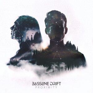 Bassline Drift