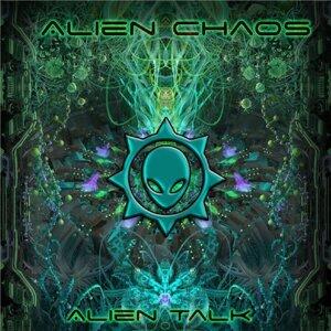 Alien Chaos 歌手頭像