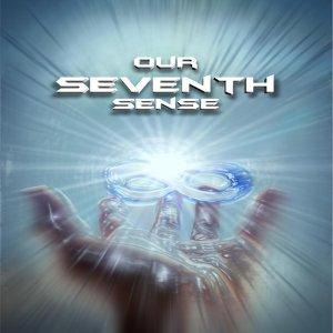 7th Sense 歌手頭像