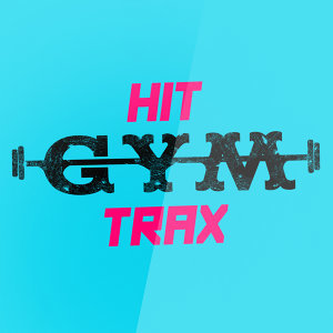 Hit Gym Trax 歌手頭像