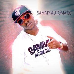 Sammy Automatic Mills 歌手頭像