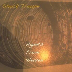 Shock Troupe 歌手頭像