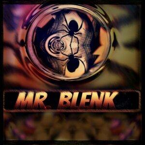 Mr.Blenk 歌手頭像