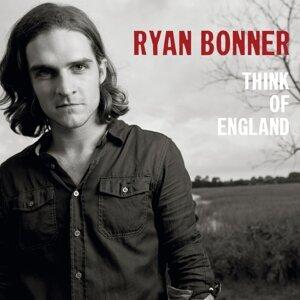 Ryan Bonner 歌手頭像