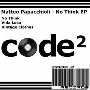 Matteo Papacchioli