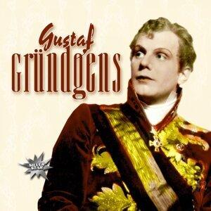 Gründgens, Gustaf 歌手頭像