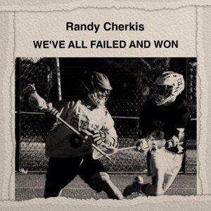 Randy Cherkis 歌手頭像
