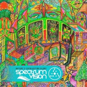 Spectrum Vision