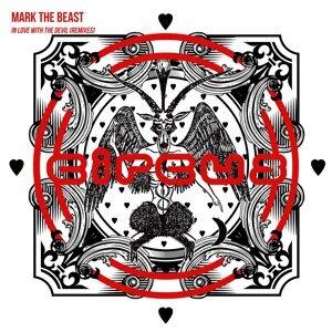 Mark the Beast