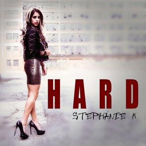 Stephanie K. 歌手頭像
