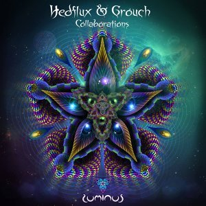Hedflux, Grouch