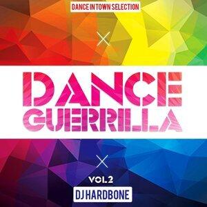 DJ Hardbone