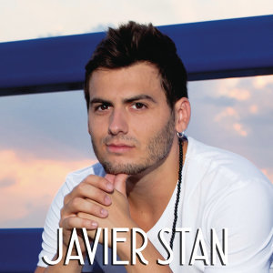 Javier Stan 歌手頭像