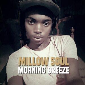 Millow Soul 歌手頭像