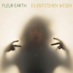 Fleur Earth 歌手頭像