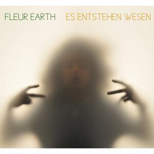 Fleur Earth