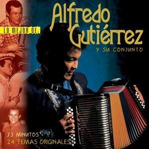 Alfredo Gutierrez y Su Conjunto
