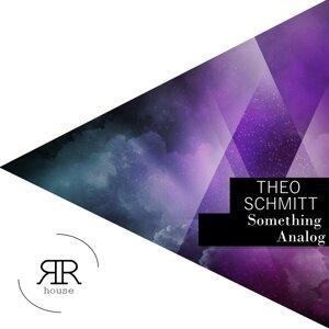Theo Schmitt 歌手頭像