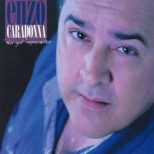Enzo Caradonna 歌手頭像