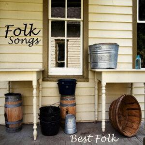 Folk Songs アーティスト写真