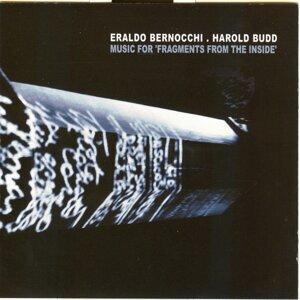 Eraldo Bernocchi, Harold Budd