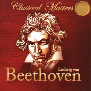 Alberto Lizzio, Great Festival Orchestra 歌手頭像