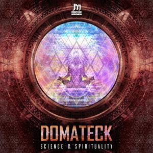 Domateck