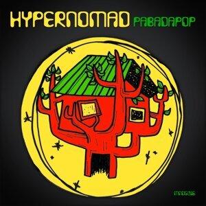 Hypernomad 歌手頭像