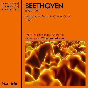 Vienna Symphonic Orchestra 歌手頭像
