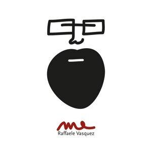 Raffaele Vasquez 歌手頭像