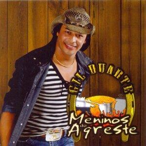 Gil Duarte 歌手頭像