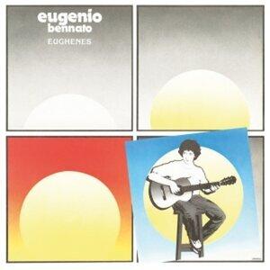 Eugenio Bennato 歌手頭像