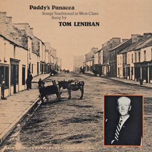 Tom Lenihan