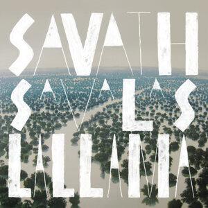 Savath Y Savalas